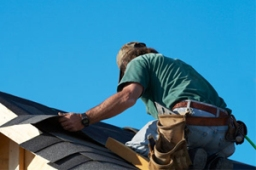 5 Reasons Why Your Home Roof Is Leaking